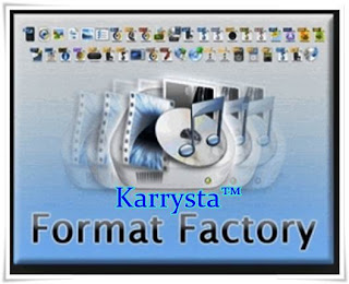 keyword-software,images,karrysta1