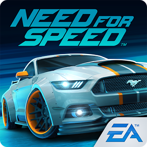 android racing games 2015
