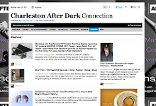 Featured: Charleston After Dark