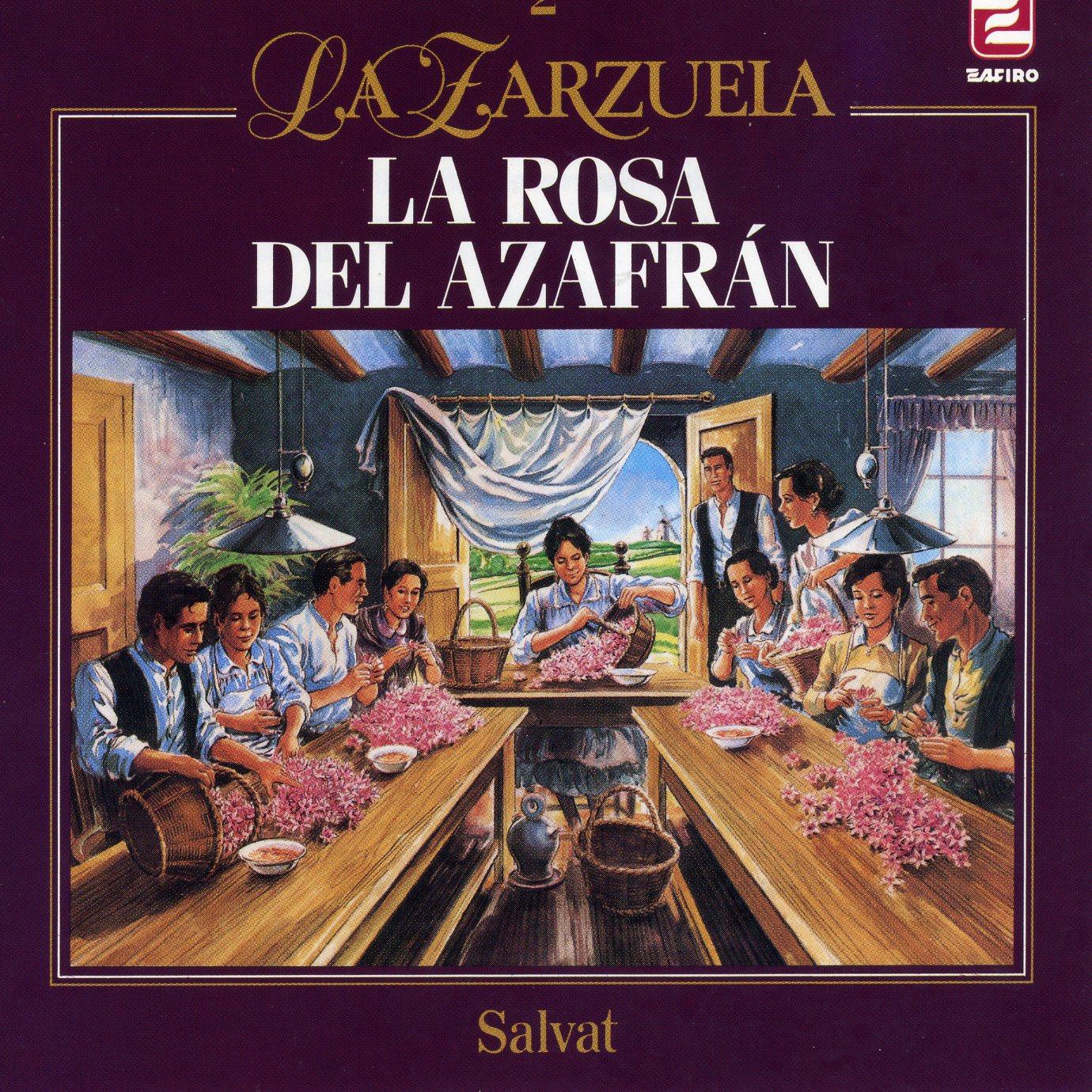 LA+ROSA+DEL+AZAFR%C3%81N+front.jpg