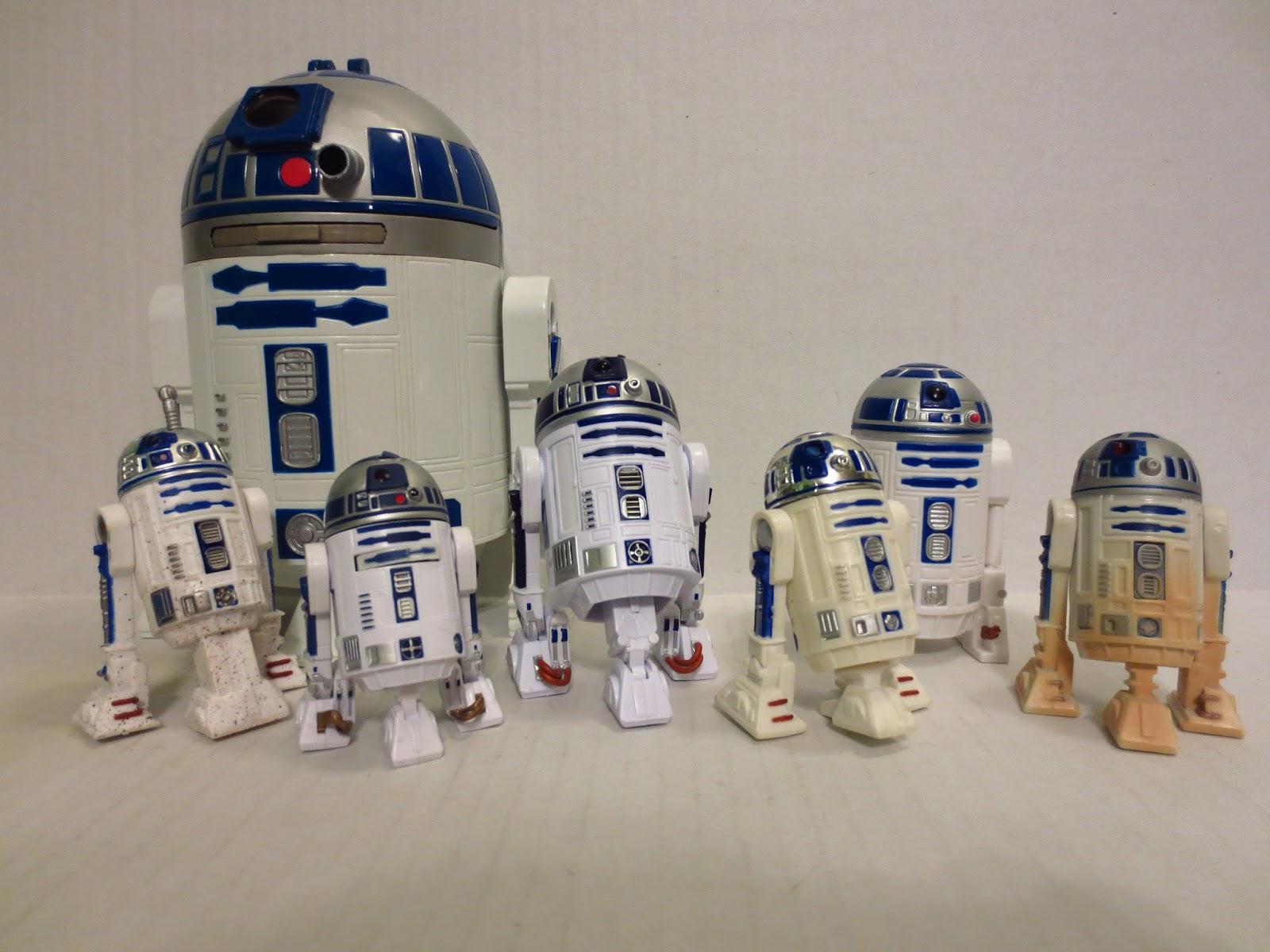 R2 D2の画像 p1_33