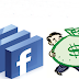 Paypal & Facebook online for business
