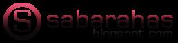 sabarahas