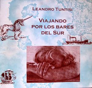 edición del dadâ club argentina