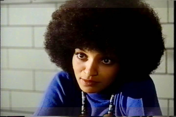vonetta mcgee 2010vonetta mcgee son, vonetta mcgee movies, vonetta mcgee actress, vonetta mcgee 2010, vonetta mcgee repo man, vonetta mcgee husband, vonetta mcgee wikipedia, vonetta mcgee images, vonetta mcgee the great silence, vonetta mcgee height, vonetta mcgee death, vonetta mcgee photos, vonetta mcgee net worth, vonetta mcgee carl lumbly, vonetta mcgee and max julien, vonetta mcgee pictures, vonetta mcgee relationships, vonetta mcgee interview, vonetta mcgee feet, vonetta mcgee funeral service