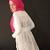 Hijab Mode - Hijab facebook