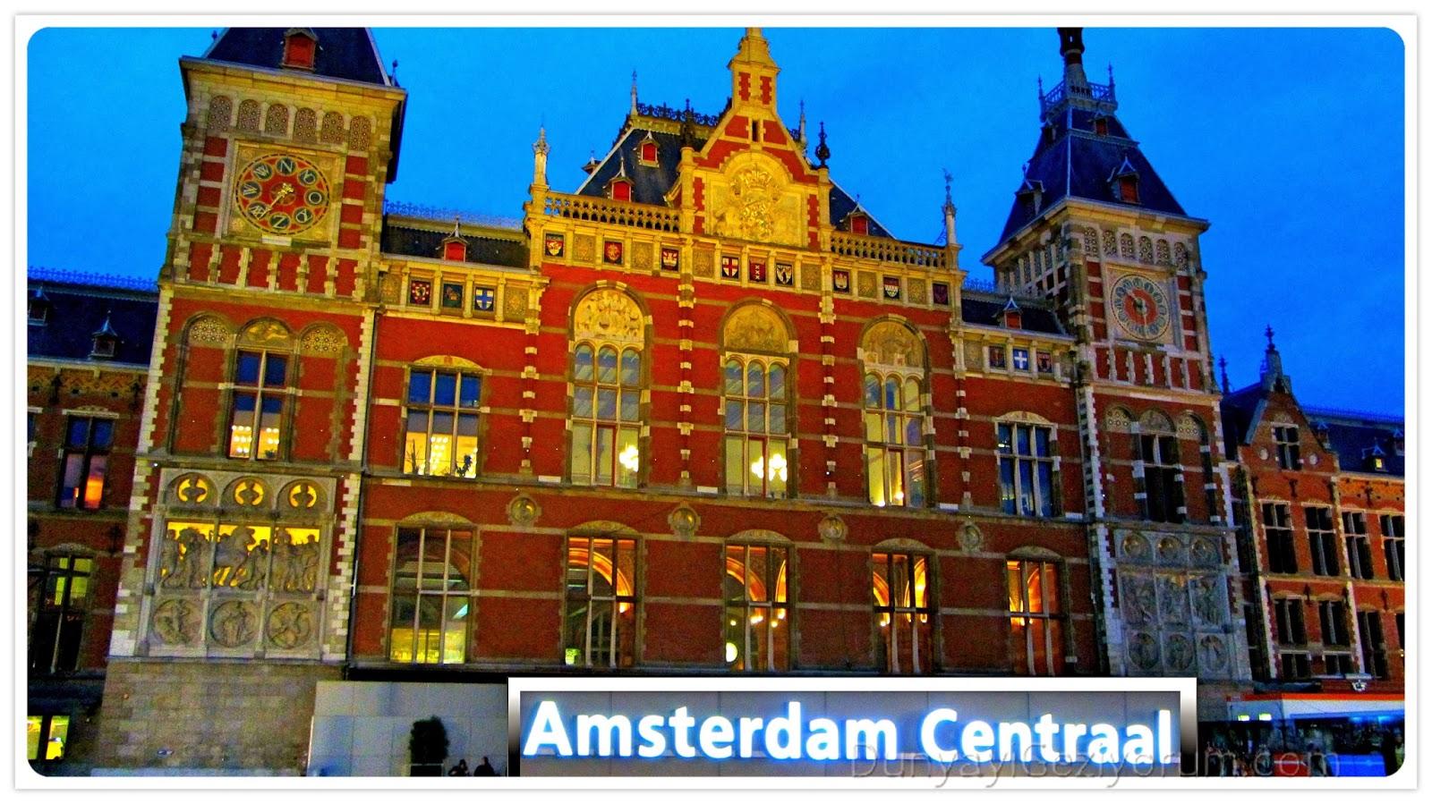 Kraliyet Sarayı, Amsterdam: adres, fotoğraf, mimari, yorumlar 50