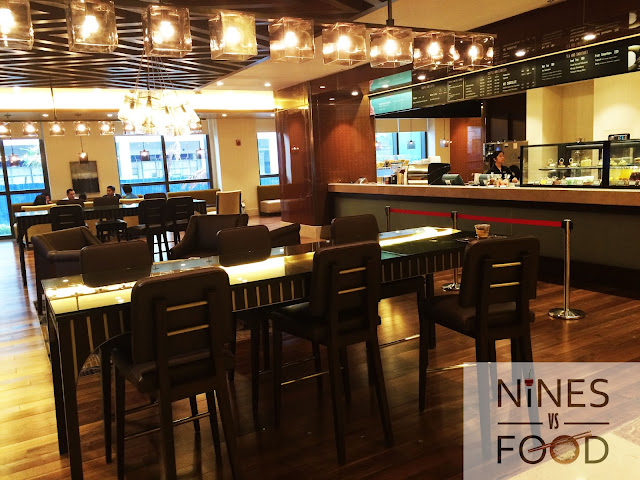 Nines vs. Food - Marriott Grand Ballroom Manila-45.jpg