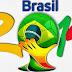 Coppa 2014: piano piano, quasi ferma