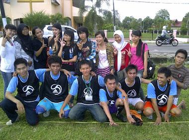CBI FC