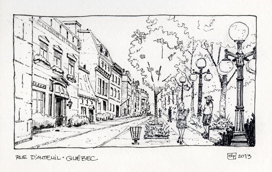 Cours Pour Adultes Ville De Paris