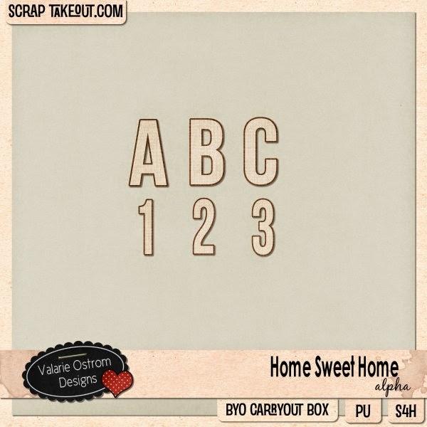 http://scraptakeout.com/shoppe/Home-Sweet-Home-Alphas.html