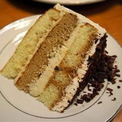 http://allrecipes.com/recipe/tiramisu-layer-cake/detail.aspx