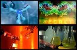 الكيمياء وتقنياتها Chemistry techniques