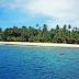 Mengenal Taman Wisata Perairan Pulau Pieh