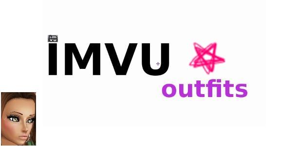 IMVU outfit