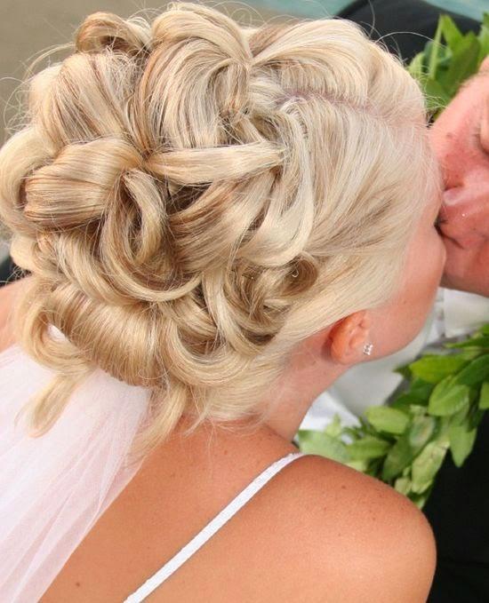 Resultat brevet professionnel coiffure 2012 bordeaux - Ouvrir un salon de coiffure sans diplome ...