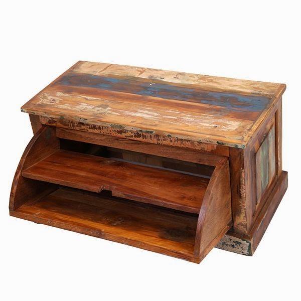 La web de la decoracion y el mueble en la red muebles para los zapatos - Baul zapatero ...