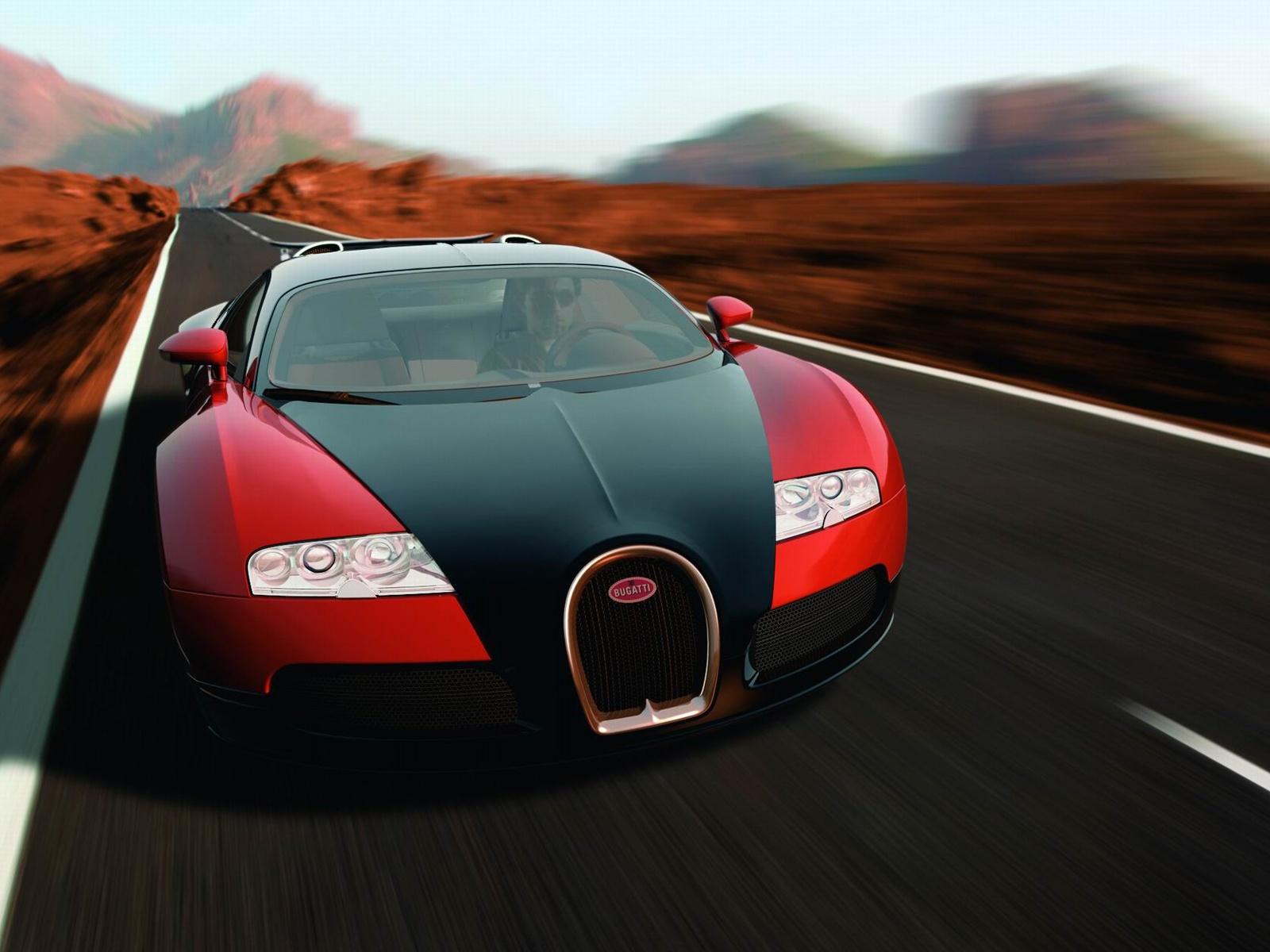 http://2.bp.blogspot.com/-QUyfRgtY3TM/TthHOf2yUDI/AAAAAAAABng/xyveCDIU18Y/s1600/bugatti-veyron-cg.jpg