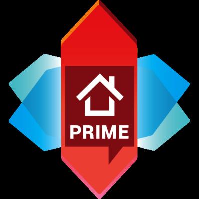Nova launcher 3.3 prime apk