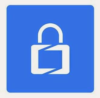 app protezione privacy, dati, foto e video