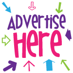 Advertise With Itsarkeedah