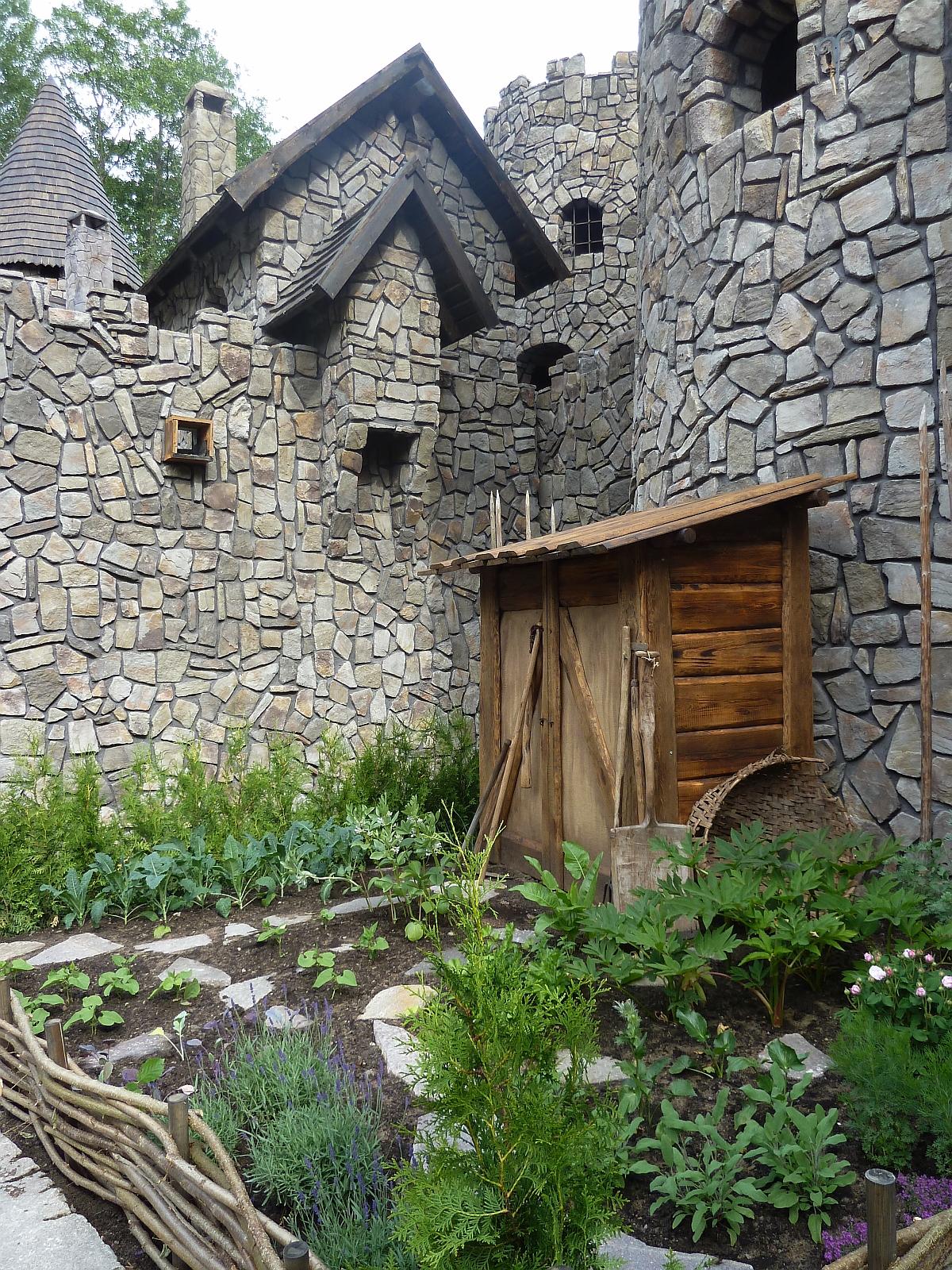 astrid lindgrens verden camping