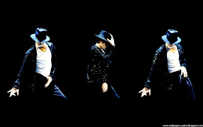 michael jackson wallpaper for desktop