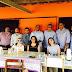 A Comissão Provisória da recém-criada Subsecção da OAB do Maciço de Baturité realizou reunião em Itapiúna