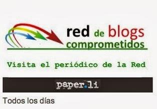 Visita el periódico de la Red