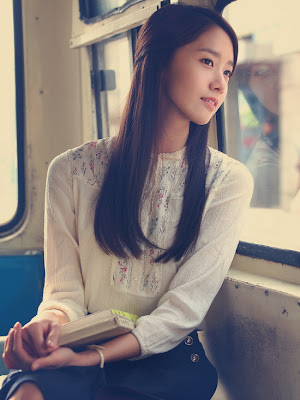 Yoona NSND foto terbaru_a.jpg