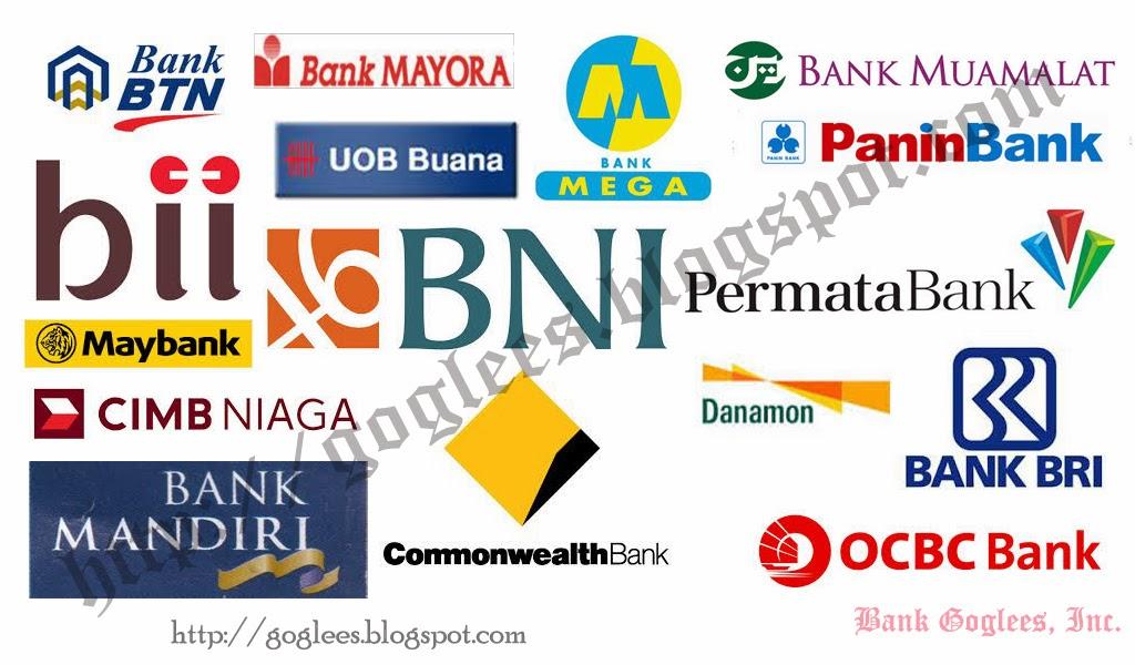 bank lokal dan interlokal