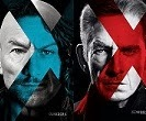 Check Out the Official Trailer for X-Men: Days of Future Past!