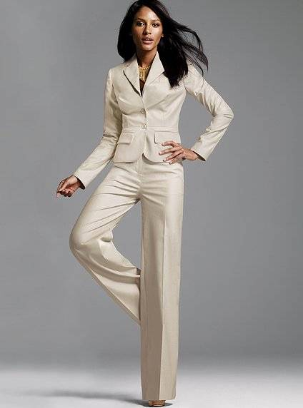 Fantastic Womens Formal Pant Suits For Weddings 7  TrendyOutLookCom