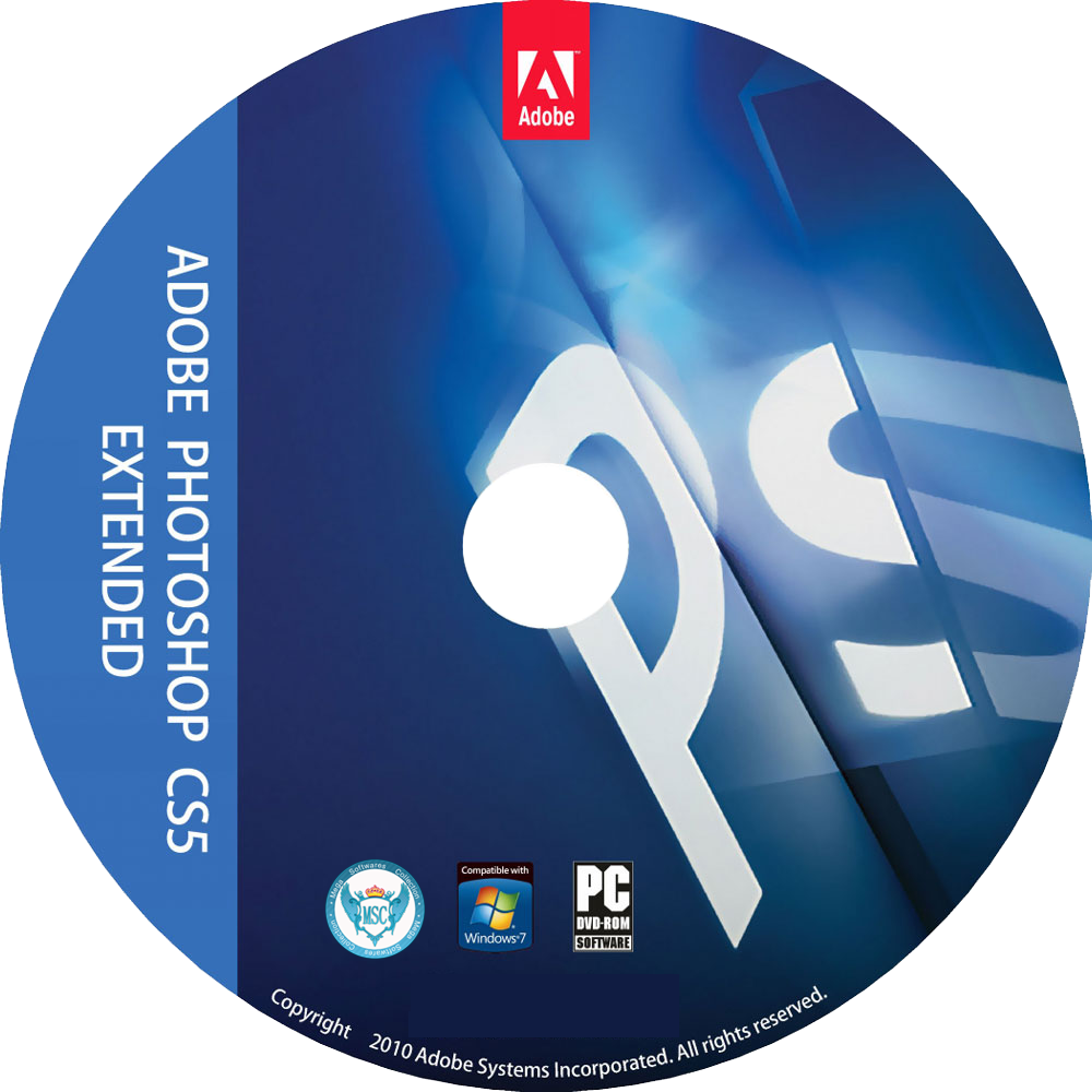 how to download photoshop cs5 for free trial
