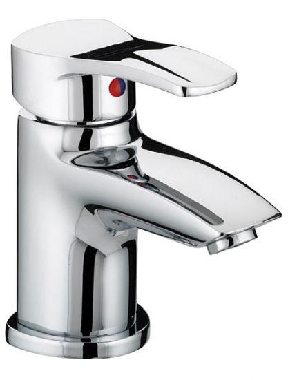 Impressive bristan capri basin mixer with pop up waste bristan chill 417 x 550 · 23 kB · jpeg