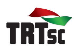 Concurso-TRT-SC