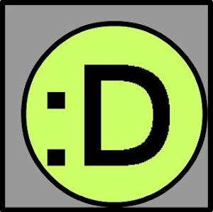 Colon D