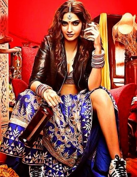 Sonam Kapoor Dolly Ki Doli movie wallpapers, Sonam Kapoor Dolly Ki Doli HD Wallpaper, Sonam Kapoor Dolly Ki Doli hot HD wallpaper, Sonam Kapoor sexy HD Wallpaper