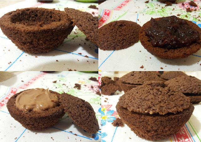 cupcakes-in-lavorazione