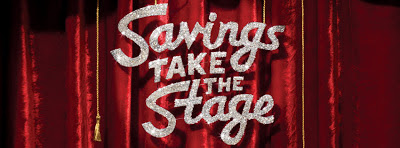 Win Tickets to One of 16 Broadway Productions and a Gift Card to Tony's Di Napoli Italian Restaurant from Broadway's Season of Savings Book