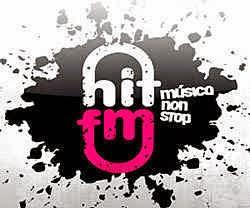 Radio Hit FM 89.9 FM Online