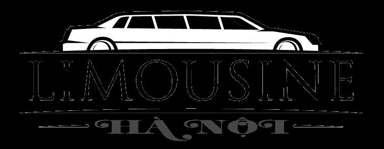 Hà Nội Limousines - Xe cao cấp trong khu đô thị hạng sang