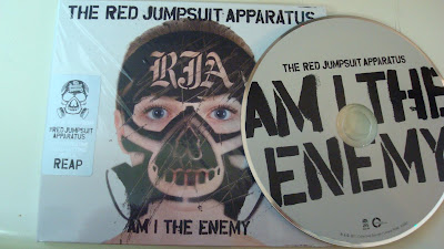 The_Red_Jumpsuit_Apparatus-Am_I_The_Enemy-2011-CR