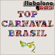 Top Carnaval Brasil