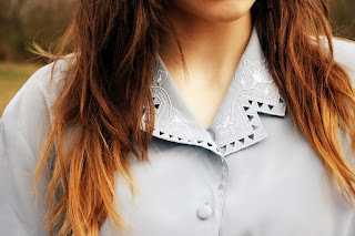 https://marketplace.asos.com/listing/blouses/light-blue-cut-out-collar-detail-blouse/1376250