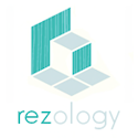 rezology hair