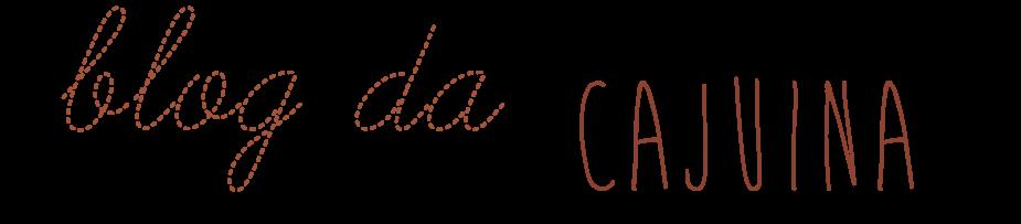 cajuina