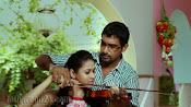 Yamini Chandrashekar movie photos gallery-thumbnail-11