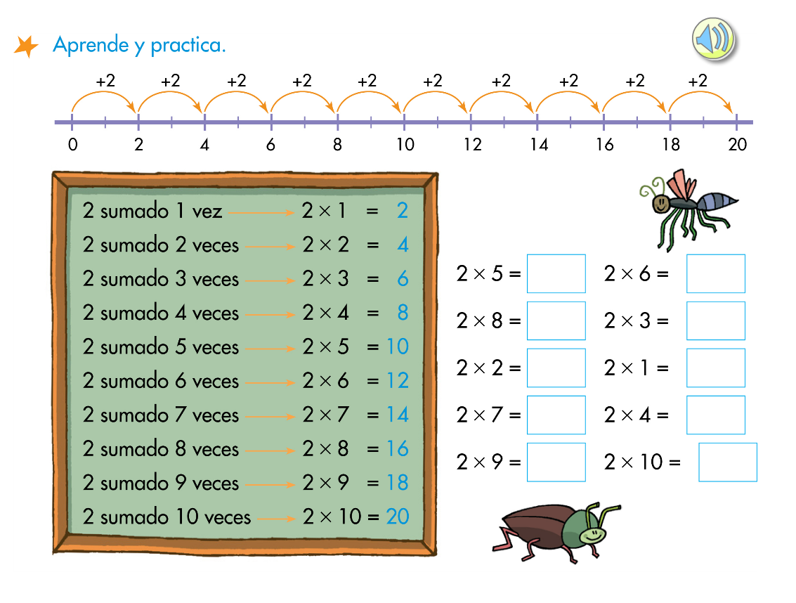 http://www.ceipjuanherreraalcausa.es/Recursosdidacticos/ANAYA%20DIGITAL/SEGUNDO/Matematicas/U06_098_01_AI/index.html
